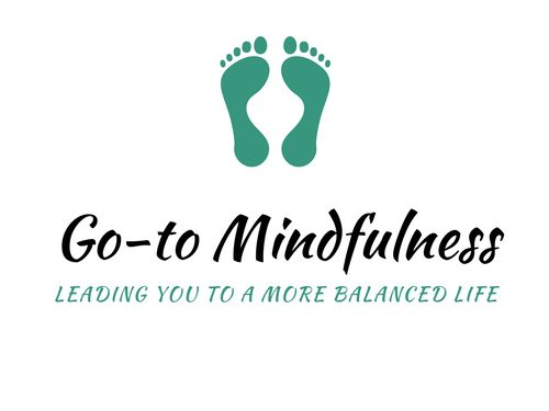 Go-to Mindfulness
