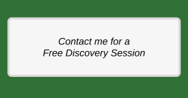 Contact mefor a Free Discovery Session