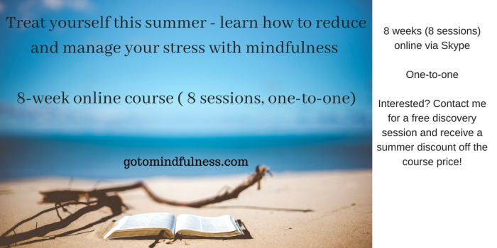 Get ready for summer with mindfulness (1).png