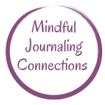Mindful Journaling Connections